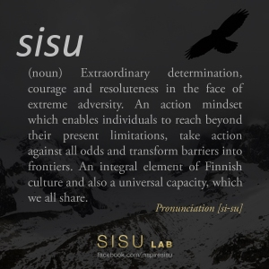 sisu-definition-sisu-lab-quotes
